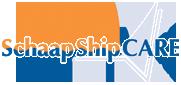 Jachtwerf Schaap Ship CARE